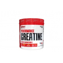 Креатин SAN Performance Creatine 300gr